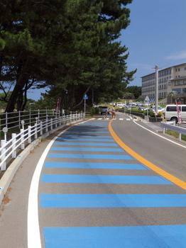 九州一周サイクリング 初日 011.jpg