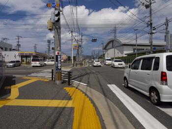 九州一周サイクリング 初日 022.jpg