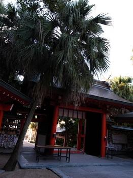 南国の神社.jpg