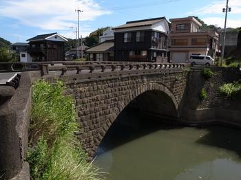 堀川橋.jpg