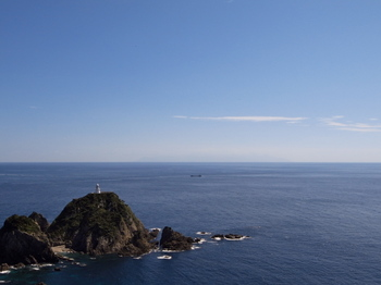 宮崎~鹿児島 4泊5日の旅 131.jpg