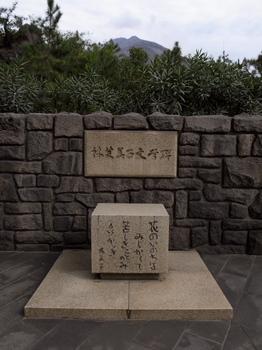 宮崎~鹿児島 4泊5日の旅 159.jpg