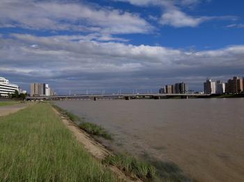 橘橋 全景.jpg