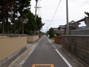 福岡市~北九州市(小倉) 015.jpg