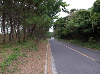 福岡市~北九州市(小倉) 023.jpg