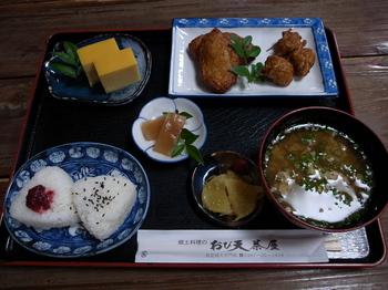 おび天茶屋での昼食.jpg