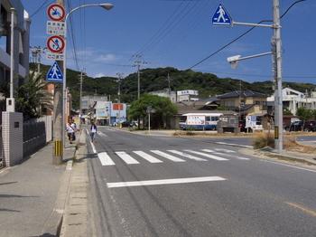 九州一周サイクリング 初日 002.jpg