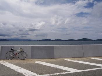九州一周サイクリング 初日 006.jpg