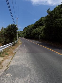 九州一周サイクリング 初日 010.jpg
