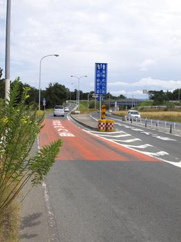 九州一周サイクリング 初日 017.jpg