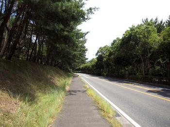 九州一周サイクリング 初日 018.jpg