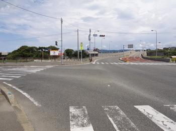 九州一周サイクリング 初日 020.jpg