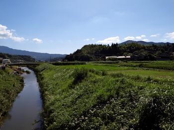 宮崎~鹿児島 4泊5日の旅 114.jpg