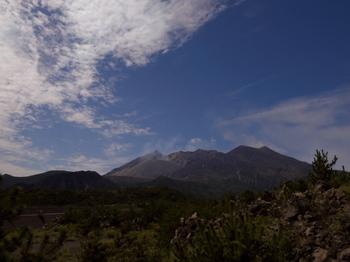 宮崎~鹿児島 4泊5日の旅 169.jpg
