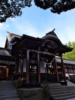 宮崎~鹿児島 4泊5日の旅 193.jpg