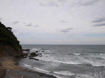 福岡市~北九州市(小倉) 025.jpg