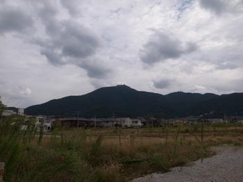 福岡市~北九州市(小倉) 045.jpg