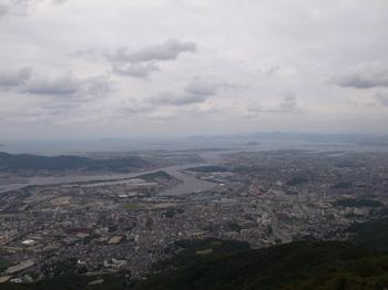 福岡市~北九州市(小倉) 048.jpg