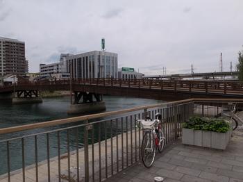 福岡市~北九州市(小倉) 053.jpg