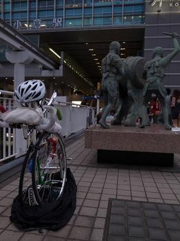 福岡市~北九州市(小倉) 067.jpg